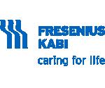 Fresenius Kabi LLC